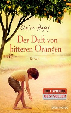Buy Der Duft von bitteren Orangen: Roman by Claire Hajaj, Karin Dufner and Read this Book on Kobo's Free Apps. Discover Kobo's Vast Collection of Ebooks and Audiobooks Today - Over 4 Million Titles! Khaled Hosseini, Korn, Epic Movie, Free Comics, World Of Books, World Trade Center, Book Nerd, Books To Read, Audiobooks