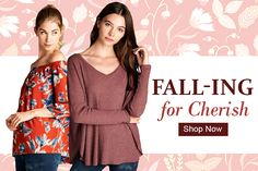 Cant Help Falling In Love, Fall Collections, Shop Now, Campaign, Shopping, Dresses, Fashion, Gowns, Moda