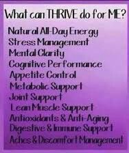 Weight Management, Appetite Control, Mood Support, All Day Energy, Lean Muscle Support. Are you ready to Thrive? Place your order today! Stress Management, Weight Management, Health And Nutrition, Health And Wellness, Thrive Le Vel, Metabolism Support, Thrive Life, Level Thrive, Thrive Experience