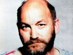 Robert Black- Scottish paedophile murderer. Convicted of the rape and murder of 4 girls aged 5-11, the kidnap of another and the attempted kidnap of another. Also suspected of a number of unsolved child murders in the UK dating back to 1969 and others in the 1970s throughout Europe.