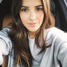 Paola Alberdi