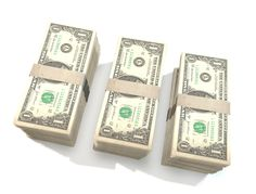 https://static.pexels.com/photos/2114/money-finance-bills-bank-notes.jpg