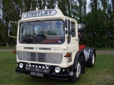 file.php (1635×1226) Vintage Trucks, Old Trucks, Marshall Major, Old Lorries, Classic Motors, Commercial Vehicle, Classic Trucks, Buses, Cars Motorcycles