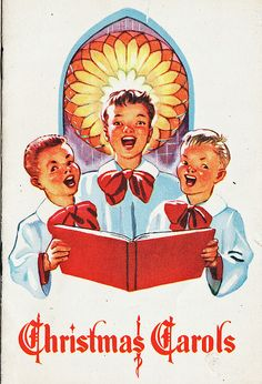 1000+ images about christmas choir on Pinterest | Choirs ...