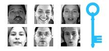 Detect the location of keypoints on face images Face Images, Computer Vision, Machine Learning, Facial, Fictional Characters, Facial Treatment, Facial Care, Face Care, Fantasy Characters