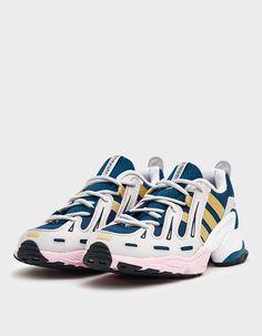 Nike Men's Air Max Axis Premium Running Shoes: Amazon.co.uk