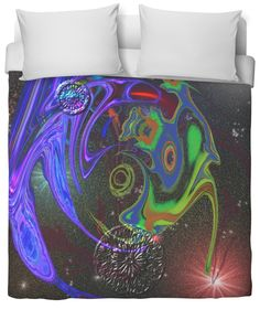 Check out my new product https://www.rageon.com/products/location-unknown-2 on RageOn!