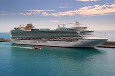 cruises   Celebrity