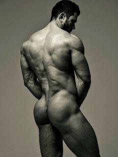 hotmalesexxx: More Hot Gay Porn