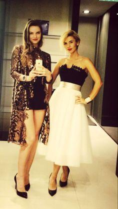 Giorgio Armani Event Giorgio Armani, Formal Dresses, Fashion, Dresses For Formal, Moda, Formal Gowns, Fashion Styles, Formal Dress, Gowns