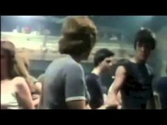 Steve Lawler - Avaida (The Organ Track) /// The History Of The UK Dance Movement