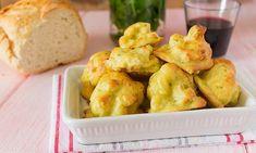 Menu di Natale dall'antipasto al dolce Cauliflower, Vegetables, Antipasto, Food, Anna, Contouring, Fantasy, Vegan, Cauliflowers