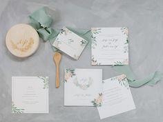 Beautiful Couple, Laser Engraving, Got Married, Place Card Holders, Box, Happy, Wedding, Casamento, Ser Feliz