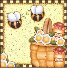 decoupage-figuras-abelhas-1