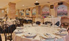 Il ristorante dell'Hotel Libyssonis offre il meglio della cucina tipica sarda ma non solo; i nostri chef propongono ricette originali ed esclusive che uniscono semplicità e ricercatezza, frutto di una lunga esperienza nell'organizzazione di grandi eventi. Potrete personalizzare il menù secondo le vostre esigenze per accontentare tutti i gusti, in un viaggio culinario che renderà questo giorno davvero unico.   http://www.hotellibyssonis.it/offersDetails.php?id=1
