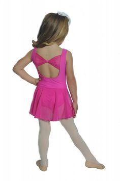 7f95ee4fb 11 Best Little Dancers images