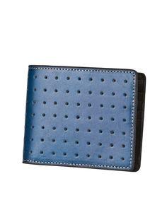 Loungemaster Slimfold Wallet  Wallet #MoneyclipBags #Wallets