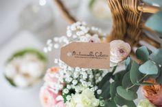 Shooting d'inspiration : La princesse au petit pois   Photographe : BabouchKAtelier   Donne-moi ta main - Blog mariage