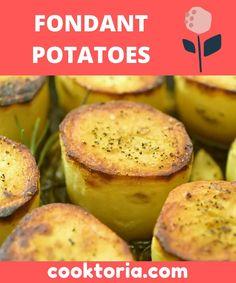 Side Dish Recipes, Easy Dinner Recipes, Breakfast Recipes, Heart Healthy Recipes, Vegetarian Recipes, Potato Recipes, Chicken Recipes, Healthy Cooking, Cooking Recipes