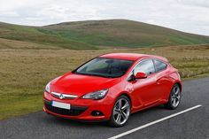 Vauxhall Astra GTC hatchback is an impressive vehicle #Vauxhall #VaxuhallAstra #AstraGTC #Vauxhallhatchback #vauxallengines  https://www.enginetrust.co.uk/blog/vauxhall-astra-gtc-hatchback-is-an-impressive-vehicle/