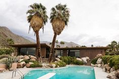 Long a sleepy city that drew Hollywood stars, this desert oasis is grappling with a surge in short-term home rentals.