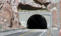 Where you live will determine whether or not you know of the existence of this series of tunnels. There are probably some interesting tidbits that you are unaware of pertaining to these gems. Grand Teton National, Yellowstone National Park, National Parks, Wyoming Vacation, Tennessee Vacation, Alaska Cruise, Alaska Travel, Wyoming State, Viewing Wildlife