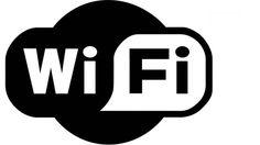 CLAVES. Consejos para mejorar la señal de WiFI.
