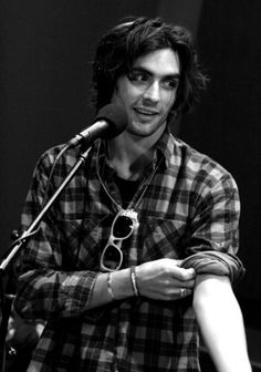 tyson ritter [[ BECAUSE IF YOU DONT FIND HIM A BABE....U ARE A FREAK]]