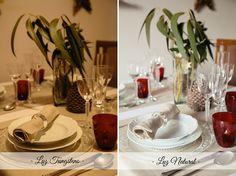 Las claves para fotografiar tus fiestas - All Lovely Party