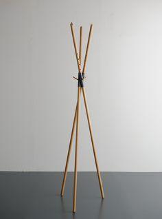 splash coat rack furniture coat stands and coat hanger. Black Bedroom Furniture Sets. Home Design Ideas