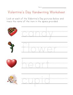 preschool valentine day coloring pages or maybe watercolors valentine 39 s day pinterest. Black Bedroom Furniture Sets. Home Design Ideas