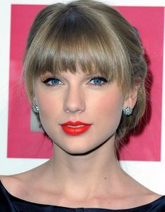 http://www.thefairytalemakeupartist.co.uk/wp-content/uploads/2015/05/RL-Taylor-Swift.jpg