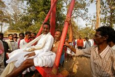 Current Sukma Zamindar Ramraja Manoj Deo