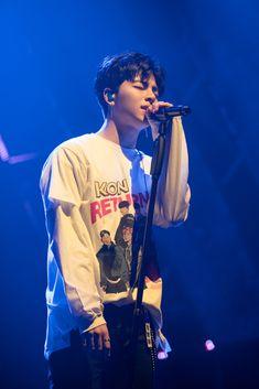Prst // P A R K J I M I N🍃 Yg Entertainment, Bobby, Ikon Songs, Ikon Member, Winner Ikon, Koo Jun Hoe, Warner Music, Kim Jinhwan, Photos