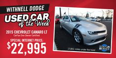 Find it here! >> Dodge97302  <<