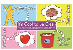 Cleanliness/ Swach Bharat - poster ideas for NIFT, NID, CEED Entrance Exam
