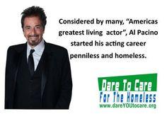 Memes 4 The Cause Civil Rights Leaders, Acting Career, Al Pacino, America, Actors, Memes, Meme, Usa, Actor