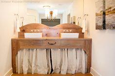 Designer Ashley Gilbreath On Pinterest Montgomery Alabama Interior Design And House Renovations