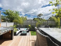 Could you see yourself relaxing here? Block NZ outdoors week www.realestate.co.nz/2404606