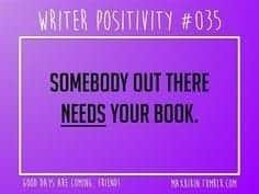 Book Memes, Writer, Positivity, Lol, Books, Livros, Sign Writer, Livres, Book