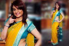 #SoniaAgarwal Stills   More Stills: http://tamilcinema.com/sonia-agarwal-stills/