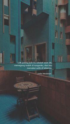 Quotes Rindu, Study Quotes, Tumblr Quotes, Tweet Quotes, Mood Quotes, Qoutes, Nice Quotes, Muslim Quotes, Islamic Quotes