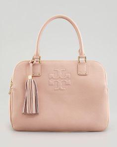 Tory Burch Handbag. Thea triple zip  I really need this