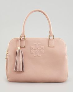 Tory Burch Handbag.