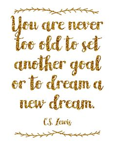 Image result for getting old quotes and sayings cs lewis