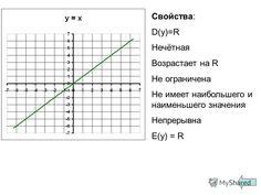 slide_4.jpg (960×720)