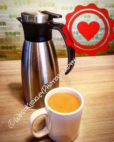 Very needed #coffee today #blessed #westkirkley #westphd #prayingForFriends