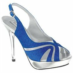 #Touch Ups                #ApparelFootwear          #Virginia #Royal #Blue #Sparkle #Sling #Back #High #Heel #Womens #Bridal #Wedding #Shoes                Virginia Royal Blue Sparkle Sling Back High Heel Womens Bridal Wedding Shoes                            http://www.snaproduct.com/product.aspx?PID=7939495