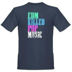 Crazy Shirts for Him! #crazy #shirts @La La Land Shirts