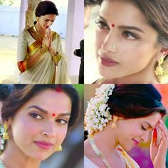 My face when I think of the upcoming board exams Bollywood Fashion, Bollywood Actress, Bollywood Style, Deepika Padukone Saree, Saree Hairstyles, Stylish Sarees, Tabu, Gorgeous Women, Beautiful